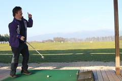 Golf  (17)