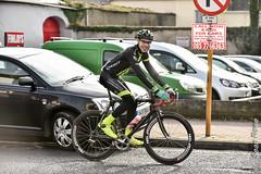 The Ned Flanagan Memorial Race, 2015 - Monasterevin, Co. Kildare, Ireland (sjrowe53) Tags: ireland cycling kildare roadracing seanrowe cycleracing monasterevin nedflanagan