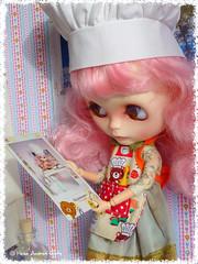 Zoe's Little Bakery 17of17