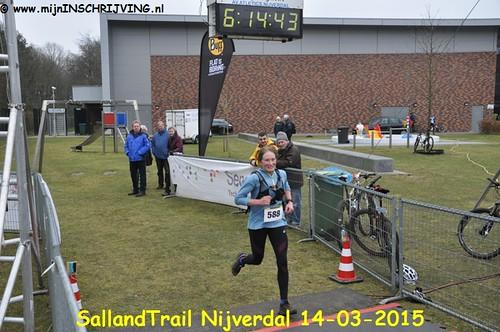 SallandTrail_14_03_2015_0478