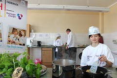 IMG_2389 (Schülerkochpokal) Tags: flickr thüringen schülerkochen 20142015 18schülerkochpokal