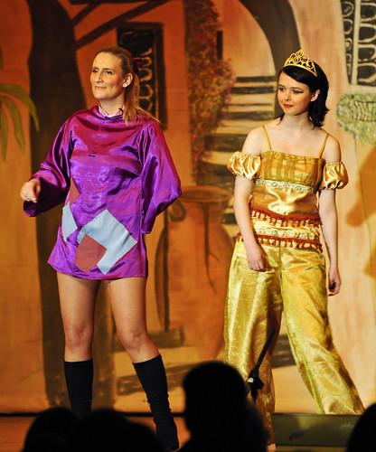 2010 Aladdin 27
