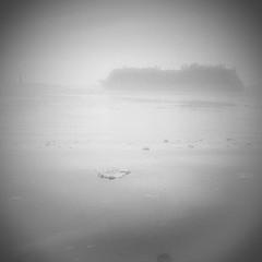 Ghost ship (Jim Hart1) Tags: