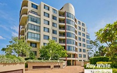 175/1 Fontenoy Road, Macquarie Park NSW