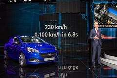 Opel_Ginebra_CorsaOPC