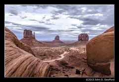 D7K-20130303_185727-_D7K0173 b (javalvr3) Tags: landscape monumentvalley nikond7000d7k