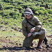 Kfir Brigade's Commanders Train in the Golan Heights