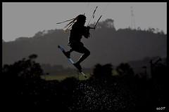 Arbeyal 05 Marzo 2015 (19) (LOT_) Tags: kite switch fly waves wind gijón lot asturias kiteboarding kitesurf jumps arbeyal mjcomp2 nitrov3