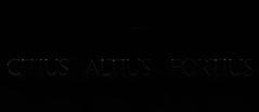Citus - Altus - Fortius (DeGust) Tags: museum night schweiz switzerland nikon europa europe suisse muse lausanne svizzera nuit nocturne ouchy vaud olympicmuseum romandie 85mmf14 waadt museolympique nchtlich nikkorafs85mmf14g