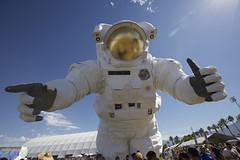 T60C9857-2 Coachella 2014, Weekend 1: Friday (ivankay) Tags: astro coachella empirepolofields goldenvoice poetickinetics ivankay coachella2014