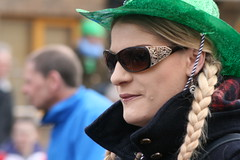 St.Patrick's Day 2015 158 (Terry Moran aka Tezzer57) Tags: ireland people canon candid parade wexford southeastireland stpatricksday2015