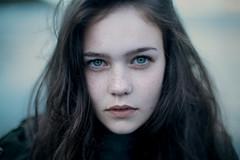 Silja (Normen Gadiel) Tags: portrait canon5dmarkii