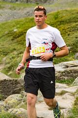 DSC05527_s (AndiP66) Tags: zermatt gornergrat marathon halfmarathon halbmarathon stniklaus riffelberg wallis valais schweiz switzerland lonzaag lonzabasel lonzavisp lonzamachtdichfit lonzamakesyoufit samstag saturday 2016 2juli2016 sony sonyalpha 77markii 77ii 77m2 a77ii alpha ilca77m2 slta77ii sony70400mm f456 sony70400mmf456gssmii sal70400g2 andreaspeters ch