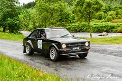 DSC_6886 (Salmix_ie) Tags: park ireland car sport club hotel championship nikon rally sunday border july stages lee motor 10th nikkor pallets connacht motorsport sligo 2016 d7100 pacenotes