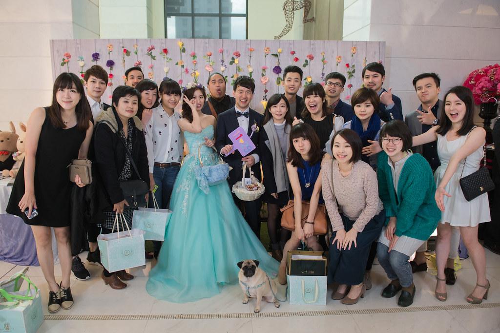 台北婚攝, 婚禮攝影, 婚攝, 婚攝守恆, 婚攝推薦, 維多利亞, 維多利亞酒店, 維多利亞婚宴, 維多利亞婚攝-115