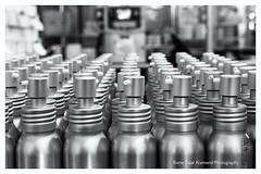 fragonard (alamond) Tags: blackandwhite bw france monochrome canon bottle perfume cannes spray 7d l usm ef f4 1740 mkii markii fragonard brane llens alamond zalar