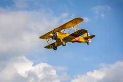 Hagerstown Flying Circus 2016 (WayNet.org) Tags: places things flyingcircus hagerstown indiana locations navy stearman transporation waynecounty airplane airport biplane grassairstrip plane waynet exif:aperture=71 geocountry exif:make=nikoncorporation geocity exif:lens=tamronaf18270mmf3563diiivcpzdb008n exif:isospeed=250 exif:model=nikond7100 exif:focallength=100mm geostate geolocation camera:model=nikond7100 camera:make=nikoncorporation