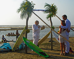 28 (Diznoof) Tags: kite colombie santa veronica travel