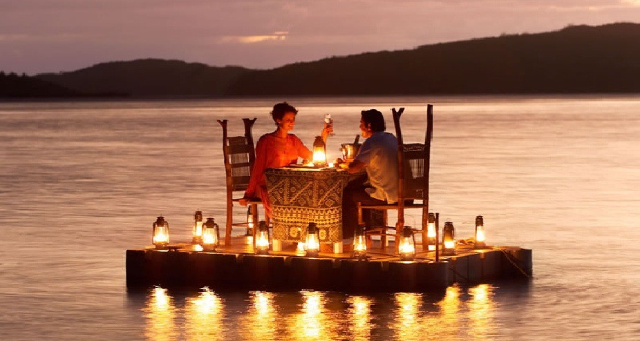 Honeymoon Vacation Packages | Imperialinc travels