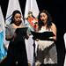 Clausura del Programa de Becas en Inglés através del Programa Munijoven