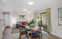 53/75A Ross Street, Glebe NSW