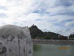 IMG_2031 (velang) Tags: thirukalukundram sangutheertha kulam