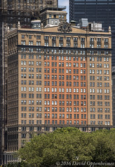 Whitehall Building - 17 Battery Place in NYC (Performance Impressions LLC) Tags: whitehallbuilding 17batteryplace building luxury condominiums condos residentialrealestate realestate property manhattan newyork unitedstates usa 13892931902