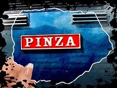 deltic pinza at NYMR (Callum.Barker57) Tags: deltic pinza choochoo train