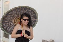 AO3-7916.jpg (Alejandro Ortiz III) Tags: newyorkcity newyork beach alex brooklyn digital canon eos newjersey asburypark nj boardwalk canoneos allrightsreserved lightroom rahway alexortiz 60d lightroom3 shbnggrth alejandroortiziii copyright2016 copyright2016alejandroortiziii