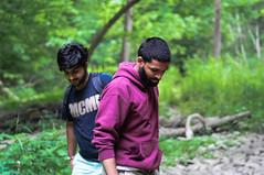 Ansley&Surinder (alexanderyshi) Tags: ansley surinder