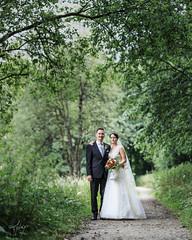 Anna & Thomas - Bokehrama (matayo74) Tags: blau bokehrama brenizertechnique matayo wedding color mariage canon 6d 2016