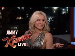 Kristen Bell's Birthday Ends When She Says So (Download Youtube Videos Online) Tags: she birthday bells when kristen says ends so