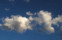 I Love Clouds (merripat) Tags: clouds iloveclouds colorado