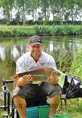 2nd Day of the European Championship Coarse Fishing 2016 at Almere with the participant Daren Frost from Wales / 2e dag van het Europees kampioenschap Witvis 2016 in Almere met de deelnemer Daren Frost uit Wales (Shots2Remember) Tags: shotsofmarion shots2remember flickr nikon 22ndeuropeanchampionshipcoarsefishing almere almerethenetherlands almerebuiten flevoland europeeskampioenschapwitvis vissen water lagevaart lagevaartalmere zoetwatervissen ekvissen ekfishing ekfishingalmere darenfrost darenfrostwales wales sportvissen hengelsport sportvisserijnl sportvisserijnederland sportvisserijmidwestnederland sensas witvistotaal fipsed visvangst ekzoetwatervissenalmere ekzoetwatervissen2016almere hsvogalmere