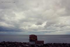 Surrey View - The Cribs (Connie KCMO) Tags: lakewalkbeach duluth minnesota canalpark lakesuperior