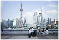 Shanghai 20 (misu_1975) Tags: china shanghai leica digital street leicam mp m240 summicron summicronm 50mm f2 turistic sightseeing
