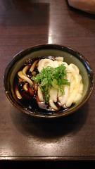 P_20160504_111742 (mayukokusumoto) Tags: ise iseudon japanese