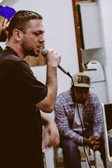 Besouro Anmico (Jonathan Fernandes.) Tags: rap nossa conferncia diadema organizao qi submundo90 profeta projeto pandora