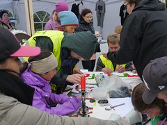"Ladehammerfestivalen 2016 • <a style=""font-size:0.8em;"" href=""http://www.flickr.com/photos/94020781@N03/28750478022/"" target=""_blank"">View on Flickr</a>"