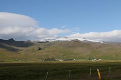 IMG_2958.jpg (Christophe Dayer) Tags: vacances2016 islande2016 eyjafjallajkull iceland