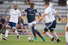FFF PFC v Red Star 054 (tsavoja) Tags: coupedelaligue pfc parisfc parisfootballclub redstar