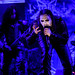 "DARK FUNERAL - Metaldays 2016, Tolmin • <a style=""font-size:0.8em;"" href=""http://www.flickr.com/photos/54575005@N07/28851653955/"" target=""_blank"">View on Flickr</a>"