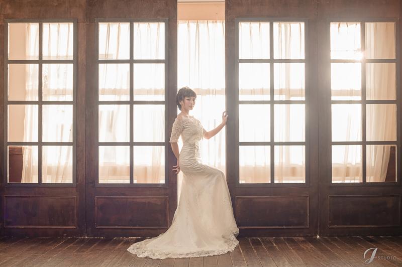 小勇, 台北婚攝, 自助婚紗, 婚禮攝影, 婚攝, 婚攝小勇, 婚攝推薦, Bona, J.Studio-005