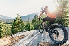 9point8-fallline-post-interbike-shoot-ajbarlas-250816-1338.jpg (a r d o r) Tags: 9point8 ajbarlas ardorphotography fallline falllineseatpost mtb mountainbike mountainbikes philszczepaniak squamish adjustableseatpost