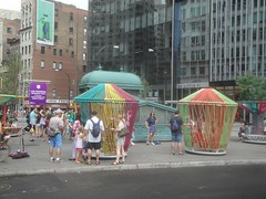 DSC02187 (Michael C Dunne) Tags: summerstreets lafayettestreet manhattan newyorkcity nyc