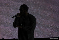 FYF Fest 2016 - Saturday (08/27/16) (bored4music) Tags: fyf2016 fyf fyffest2016 fyffestival kendricklamar jayrock tameimpala vincestaples airty segallty segall muggersgrimestodd terje olsenskamaiyahexposition parklos angeles memorial coliseumthe coliseumla coliseumfyf festfyf fest after darktourposterfansexteriorparties2016concerthighlightspictureslate nights in labored 4 musicguerrilla nightspopliveperformancephotographyexteriorinteriorfansiphone5acousticset listsetlistlive performancepictureslive showphotosconcert photostravelacoustichollywoodkevin parkerjay watsoncam averydominic simperjulien barbagallonick allbrookclaire boucher