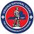 Virginia Guard Public Affairs icon