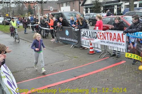 CrossloopLuttenberg_21_12_2014_0181