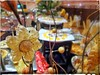 Open Buffet - Al Seteen Palace Hotel Riyadh (Seteen Palace Hotel) Tags: wedding tourism argentina beauty fashion hall photo model dubai stage soccer culture safari arab saudi hotels banquet mauritius modelling riyadh catering دبي رقص فندق السعودية الرياض كرة رياض القدم سياحة سفاري الأرجنتين موريشيوس رحلات فنادق افراح زواج سياحه الفنادق السفاري
