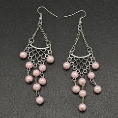 236_Ea-PinkKit01M-Box03